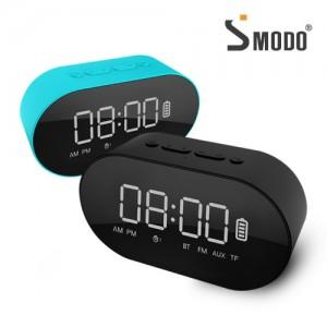 [SMODO-109] 멀티 라디오 USB 블루투스 스피커