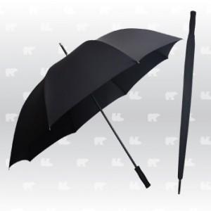 잭니클라우스 80자동 의전용 우산가격:16,038원