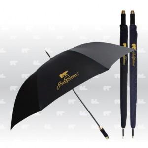 잭니클라우스 70 솔리드 우산가격:10,692원