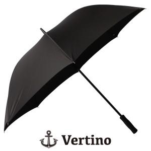 베르티노 75무걸쇠260T 우산가격:10,395원