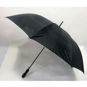 독도우산 70실버 장우산가격:3,987원