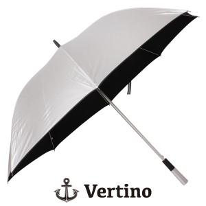 베르티노 75늄실버폰지 장우산가격:10,692원