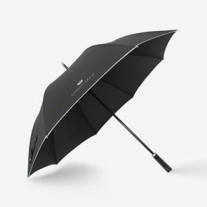 송월우산 카운테스마라 장 폰지바이어스70 우산가격:12,689원