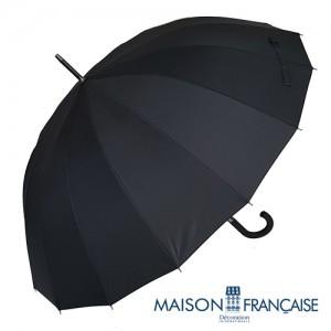 메종프랑세즈 65 16k 무지장우산가격:13,200원