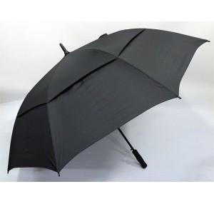 독도우산75자동방풍우산가격:10,367원