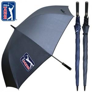 [장우산] PGA 80자동 메탈 골프 장우산가격:19,301원