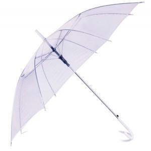 독도우산55투명비닐우산