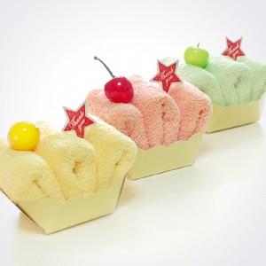 케익타올/수건/생일선물/기념선물