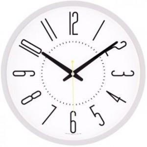 리기 아크리 탄벽시계