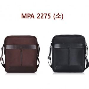 서류가방 노트북가방 쌈지가방 2275-2