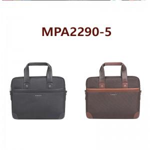 서류가방 컴퓨터가방 쌈지가방 2290-5