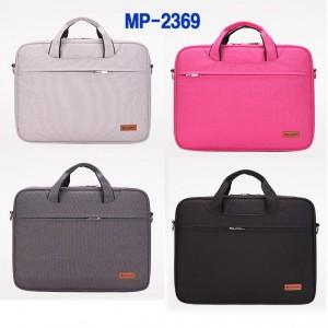 서류가방 노트북가방 비리프케이스 mp2369