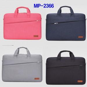 노트북가방 서류가방 빌리프케이스MP2366