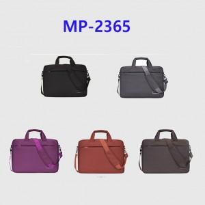 서류가방 노트북가방 비리프케이스 mp2365