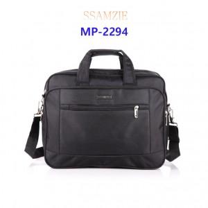 서류가방 컴퓨터가방 비리프케이스 mp2294