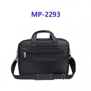 서류가방 컴퓨터가방 비리프케이스 mp2293
