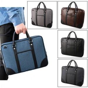 (D38)비지니스 서류가방