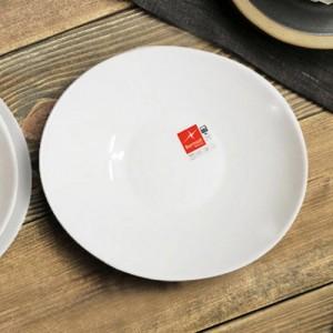 보르미올리 접시 모던플레이트 1p