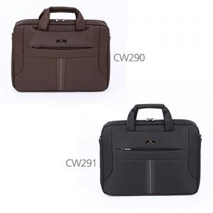 cw290~291 카우소 서류가방