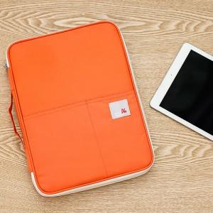 [노트북가방]여행가방,세면가방,서류파우치 : MF3460