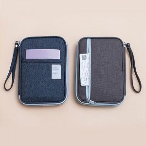 여권지갑,여권가방,여권케이스 : MF1604