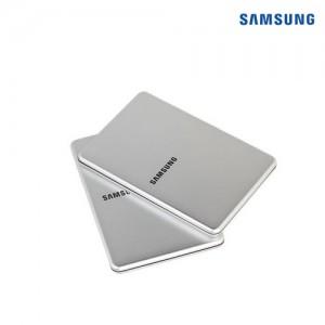 삼성전자 Slim USB 3.0 외장하드