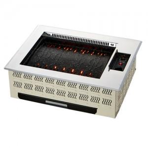 원적외선 전기로스타 MA-3300 (업소용)