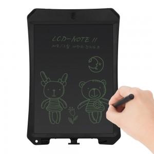 LCD-NOTE11 전자노트 부기보드 (11인치) 고급형