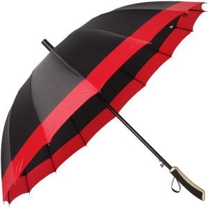 지오베르티노 55 16K포리보다 장우산가격:5,197원
