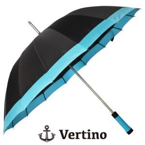 베르티노 60 16K늄보다멜빵 장우산 4색가격:6,682원