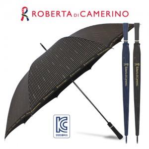 로베르타 75자동 스트라이프 장우산가격:12,919원