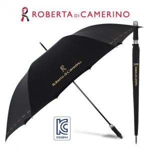 로베르타 75자동 극세사 초경량 우산가격:15,889원
