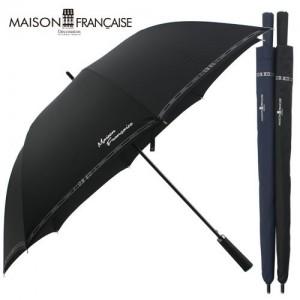 메종프랑세즈 70로고패턴 우산가격:11,434원