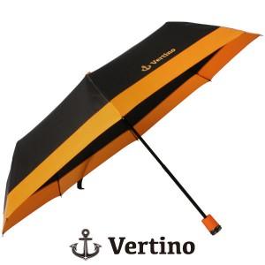 베르티노 3단 폰지칼라보다 우산