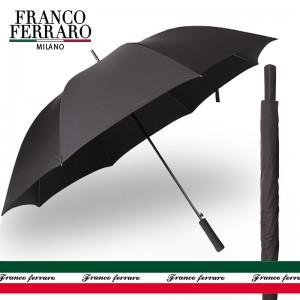 프랑코페라로 75 리더스 카본 자동 골프우산