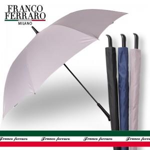 프랑코페라로 70 스무스 자동 골프우산가격:11,286원