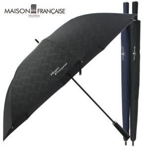 메종프랑세즈 70엠보 장우산