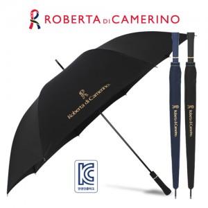 로베르타 70자동 폰지무지 장우산