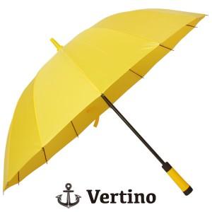 베르티노 60 14K폰지무지멜빵(노랑) 장우산