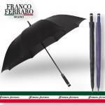 프랑코페라로 70 더블와이어 골프우산