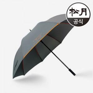 송월우산 카운테스마라 장 컬러바이어스75 우산가격:16,199원