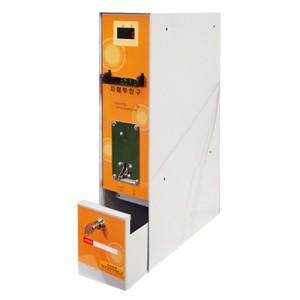 코인/지폐박스 COINbill BOX