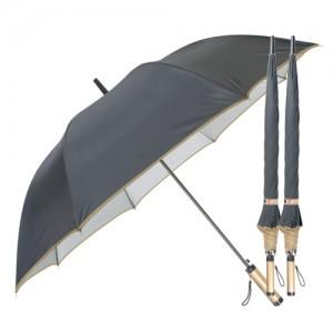 가파치 70실버 장우산