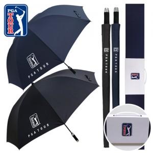 PGA 70자동+75자동 무지 우산세트가격:23,914원