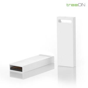 트리온 STICK 이동식 USB메모리 32G