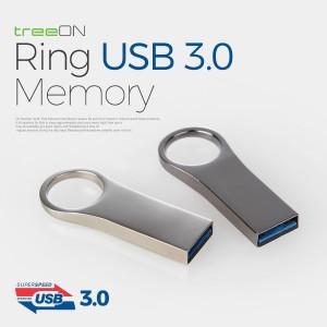 트리온 RING 3.0 USB메모리 32G