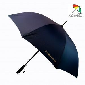 아놀드파머 장우산,방풍,폰지.초발수가공,세라믹코팅