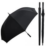 무표 80자동 VIP 의전용 장우산