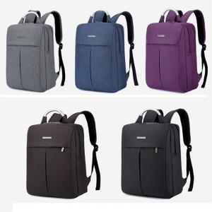 배낭형 서류가방,서류가방,백팩,노트북백팩,MPB3432