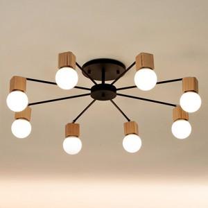 [LED]에잇8등 거실등